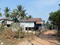 06.02.2016: Sihanoukville - AIDA-Ausflug