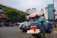 Vietnam - Ausflug nach Saigon