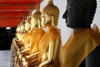 im Wat Pho