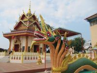 0152 Buddha-Tempel Georgetown