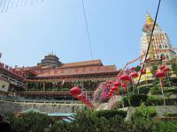 0183 Kek Lok Si Tempel Penang