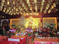 0385 Chinatown in Singapur