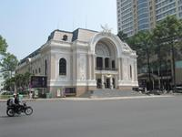 0478 Opernhaus Saigon