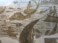 054 Bardo Museum Tunis