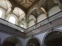 069 Bardo Museum Tunis