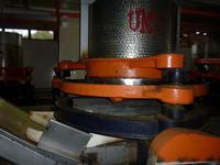 5.10.10 Besuch der Teefabrik in Tirebolo