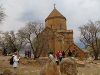 Kloster Akdamar