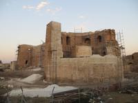 Festung Harran