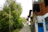 20.10.11 Dorf Ishan