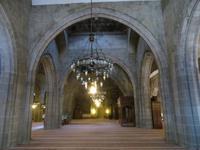 Ulu Moschee Erzurum