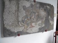 Mosaiken-Museum