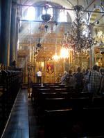 Patriarchen-Kirche