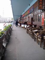 Fischrestaurants