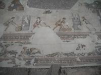 Mosaik Museum (4)