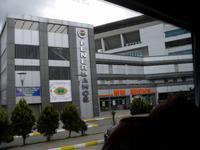 Stadion Fenerbahce