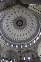 Istanbul - Eyüpmoschee