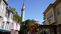 Chora-Kloster Istanbul