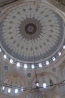 Eyüp-Sultan-Moschee