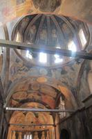 Chora-Kirche