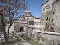 Mosche in Güzelyurt