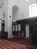 Kirche von Güzelyurt