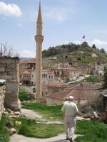 Mustafapasa 2