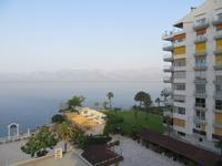 Hotel Adonis, Antalya