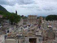 Türkei, Ephesus