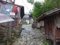 Türkei, Sirince