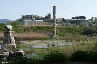 Artemistempel