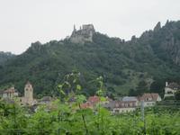 in der Wachau