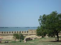 Festung Akkerman