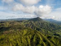 Helikopter-Flug Kauai