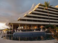 Hotel Royal Kona Resort, Kona / Big Island