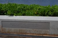 Besuch von Pearl Harbour