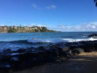 Kauai - Lihue