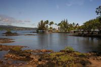Big Island - Hilo
