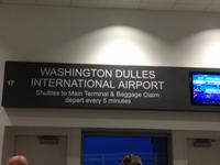 0003 Welcome Washington D.C.