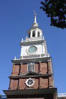 0065 Liberty Hall in Philadelphia