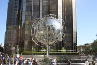 0137 New York