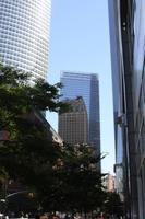 0183 One World Trade Center