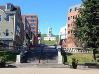 0586 Halifax