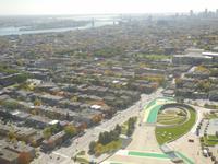 Blick vom Olympiaturm5