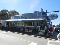 In Bar Harbor