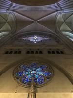 Kathedrale Saint John the Divine