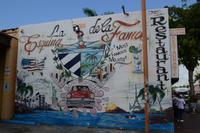 Little Havanna (8)