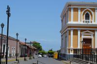 Nicaragua (10)
