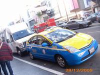 DSCI0115_amerikanische Taxis