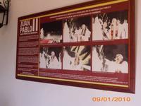 DSCI0304_Besuch von Juan Pablo II