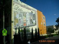 DSCI0353_Little Havana in Miami
